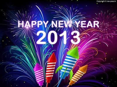 2013New-Year.jpg