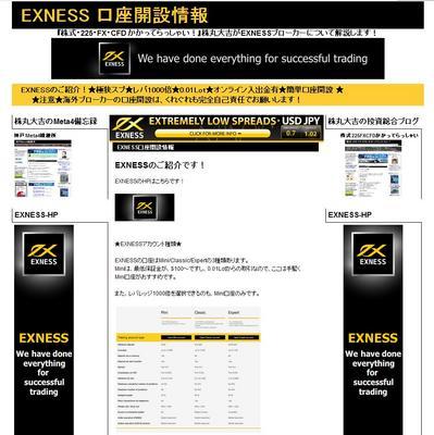 EXNESS特設ブログ.JPG