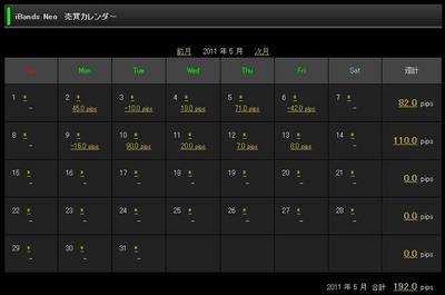 iBands-NEOa.JPG