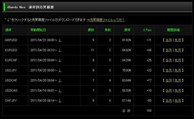 iBands-NEOb.JPG